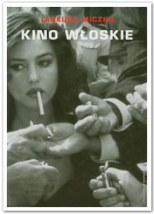 kino-wloskie