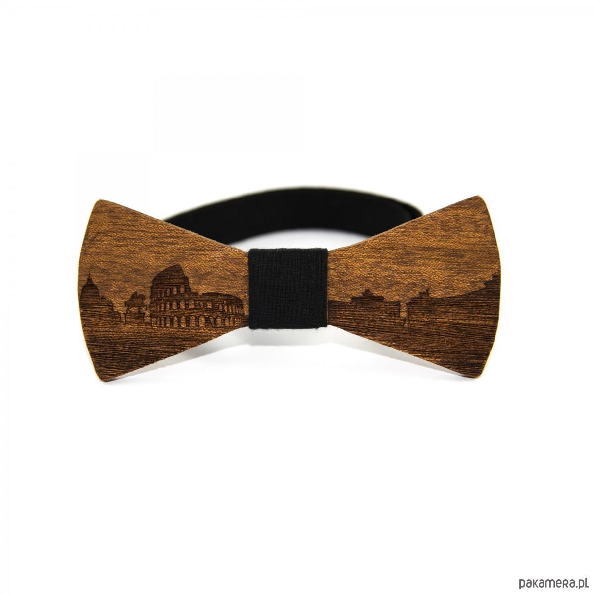 muszki-krawaty-12213631_3247579952