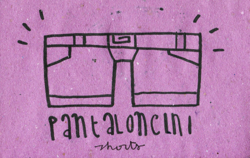 italianformygirlfriend.tumblr.com