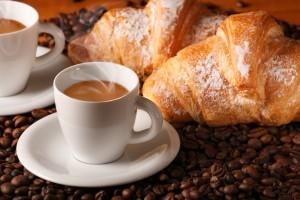 la colazione italiana, fot. http://mangiarebuono.it/