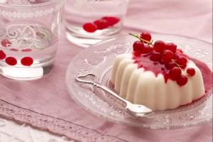 fot. http://ricette.giallozafferano.it/