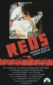 reds movie