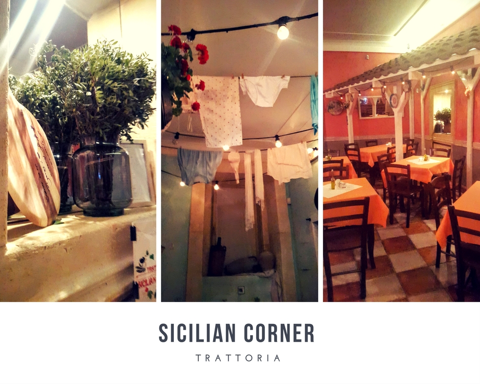 sicilian-corner