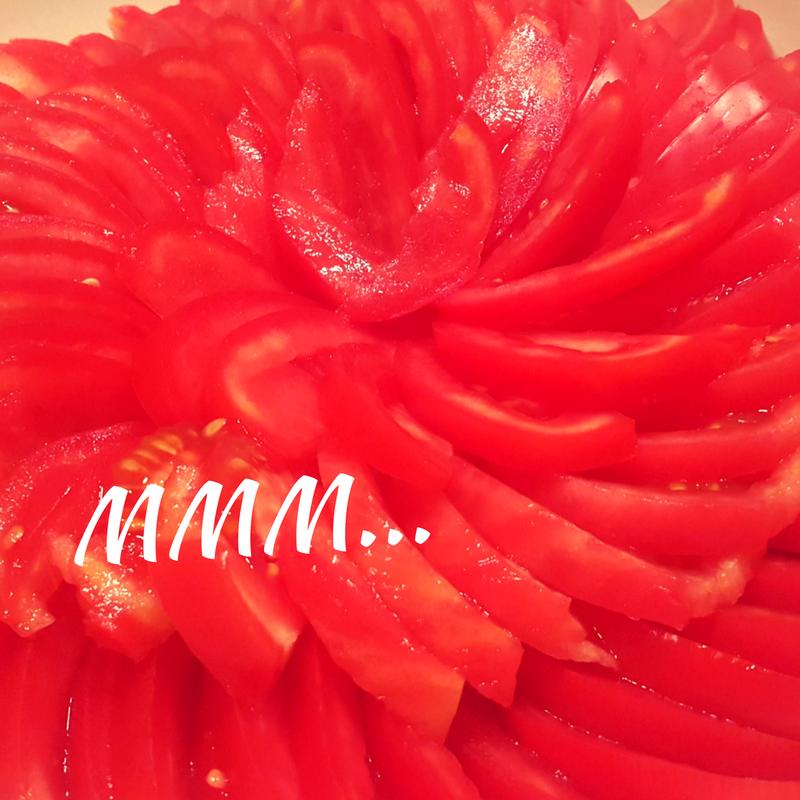 pomidory-z-patelni