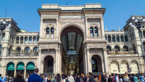 Mediolan-Duomo-Vittorio-Emanuele