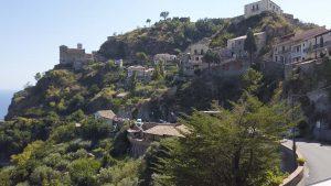 miasteczko savoca